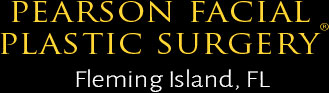 Pearson Facial Plastic Surgery, Fleming Insland, FL